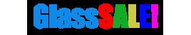GlassSALE.ru - Ваш интернет магазин листового стекла.