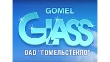 ТРИПЛЕКС, 6мм., (3.3.1) бесцветный, Гомель стекло
