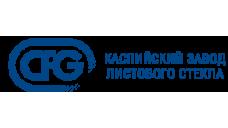 КЗЛС Стекло листовое  М1 4мм 2550х1605 (49л) (200.54 м2) Каспийск
